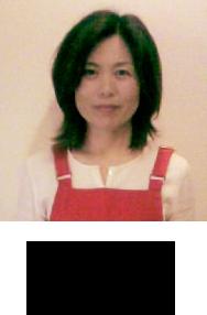 柴田 洋子 栄養士 食育インストラクター