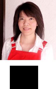 高山 恵美 栄養士 国際中医薬膳師登録販売者